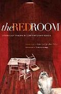 Red Room Stories Of Trauma In Contempory