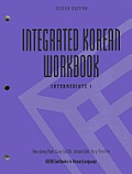 Int Kor Interm I Workbook 2nd