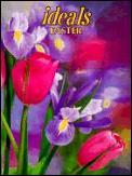Ideals Easter