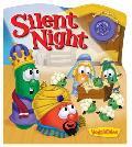 Silent Night (VeggieTales)