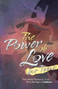 Power Of Love For Teens