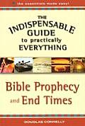 Bible Prophecy & End Times