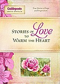 Stories of Love to Warm the Heart