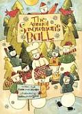Annual Snowmans Ball