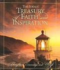 Ideals Treasury of Faith & Inspiration