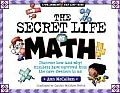 The Secret Life of Math: Tracing Its Routes (& Its Roots) Around the World (Kids Can!)