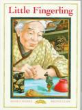 Little Fingerling A Japanese Folktale
