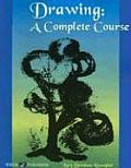 Drawing A Complete Course