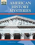 American History Mysteries