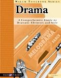 Walch Toolbook: Drama