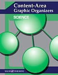 Content-Area Graphic Organizers for Science