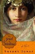 Jewel Of Medina