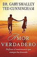 As Long as We Both Shall Live: Disfrute El Matrimonio Que Siempre Ha Deseado
