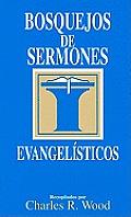 Evangelisticos = Evangelistic