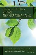 Biblia de Estudio: Vidas Transformadas-Rvr 1960