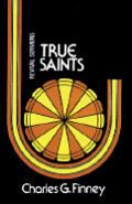 True Saints Revival Messages