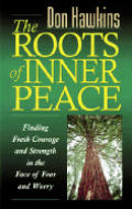 Roots Of Inner Peace Finding Fresh Cou