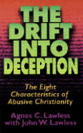 Drift Into Deception The Eight Charact