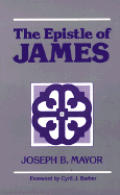 The Epistle of James (Kregel Classic Reprint Library)
