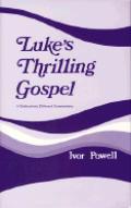 Lukes Thrilling Gospel