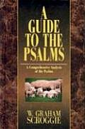 Guide To The Psalms A Comprehensive Analysis