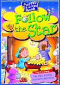 Follow the Star [With StickersWith Poster]