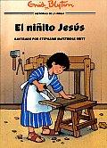 El Niñito Jesús