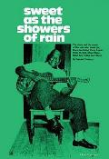 Sweet as the Showers of Rain: The Bluesmen, Volume II