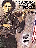 Beginning Old Time Fiddle