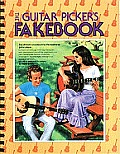 Guitar Picker's Fakebook