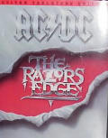 Ac Dc The Razors Edge