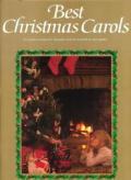Best Christmas Carols