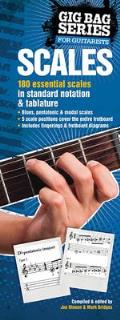 Beginning Mandolin: Compact Reference Library