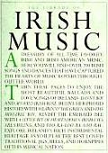 Library Of Irish Music