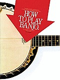 How to Play Banjo Cover