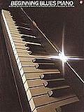 Beginning Blues Piano