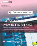 Cubase SX/SL-Mixing & Mastering with CDROM