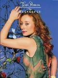 Tori Amos: The Beekeeper Cover
