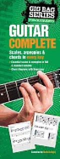 Guitar Complete