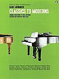 Music for Milions #0047: Early Advanced Classics To Moderns