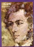 Chopin (His Greatest Series)