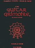 Guitar Grimoire Scales & Modes