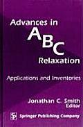 Advances in ABC Relaxation: Applications and Inventories