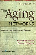 Aging Network (7TH 11 - Old Edition)