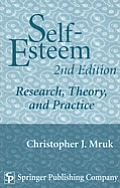 Self-Esteem: Research, Theory, and Practice