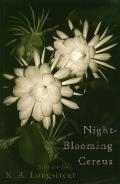 Night-Blooming Cereus