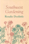 Southwest Gardening