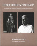 Heber Springs Portraits Continuity & Cha