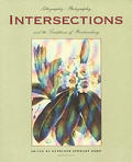 Intersections Lithography Photography