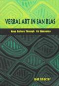 Verbal Art In San Blas Kuna Culture Thro